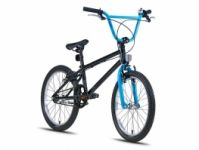 Bicicleta Bmx Leader Fox Freeride