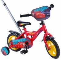 Bicicleta Copii 10 Inch Disney Cars