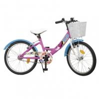 Bicicleta Copii Fete Soy Luna 20 Inch 7 9 Ani Toimsa