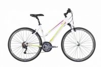 Bicicleta Cross Leader Fox Sumava pentru Femei