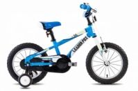 Bicicleta De Copii Leader Fox Snake 14
