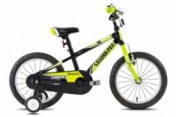 Bicicleta De Copii Leader Fox Snake 16