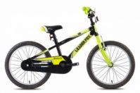 Bicicleta De Copii Leader Fox Snake 18