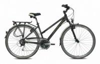 Bicicleta De Oras Leader Fox Espirit pentru Femei