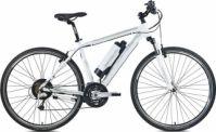 Bicicleta Electrica Cross Leader Fox E-sumava