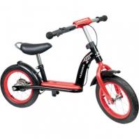 Bicicleta Fara Pedale Copii 12 Hudora Joey Cruiser