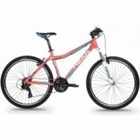 Bicicleta MTB Head TACOMA I 26 Cais