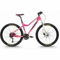 Bicicleta MTB Head TACOMA II 27.5 Roz