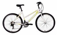 Bicicleta Mtb Leader Fox Indian pentru Femei