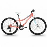 Bicicleta pentru copii Head LAUREN 24 Cais