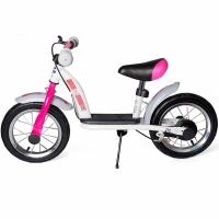 Bike alergare Kimet Buggy Steel Standard roz