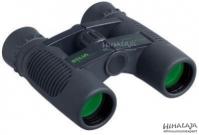 Binoclu Lite-tech Compact 10x25