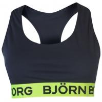 Björn Borg Core Soft Top pentru Femei