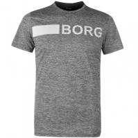 Björn Borg SS Top pentru Barbati