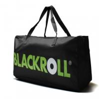 Blackroll Blackroll Bk Pak