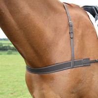 Blenheim Blenheim Elasticated Breastgirth