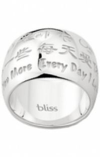 Bliss Mod Taogd+
