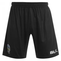 Pantaloni scurti BLK Dover AFC pentru Barbati