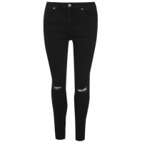Blugi Aces Couture Super Skinny