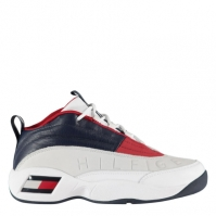 Blugi Adidasi sport Tommy Skew Heritage