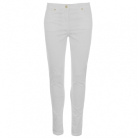 Blugi Biba Stevie Stretch Skinny