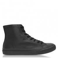 Blugi Calvin Klein CKJ Icaro pentru barbati negru