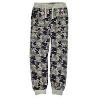 Blugi No Fear Camouflage Jog pentru baietei