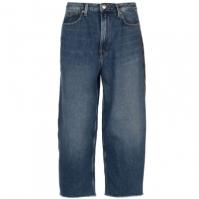 Blugi Pepe Jeans Edie Tux pentru femei