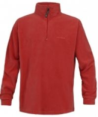 Bluza barbati Lap Red Trespass