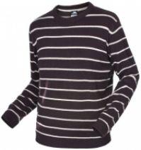 Bluza barbati Stripe Shiraz Trespass