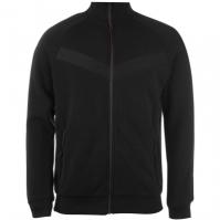 Bluza cu Fermoar Everlast Premium pentru Barbati