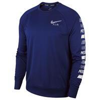 Bluza cu maneca lunga Nike Pacer pentru Barbati