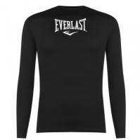 Bluza de corp Everlast Long pentru Barbati