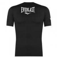 Bluza de corp Everlast Short pentru Barbati
