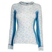 Bluza de corp Helly Hansen Warm pentru Femei