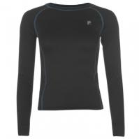 Bluza de corp Nevica Meribel pentru Femei