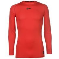 Bluza de corp Nike Pro Core pentru Barbati