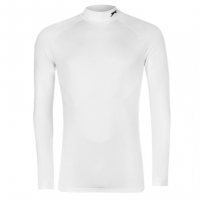 Bluza de corp Slazenger Mock pentru Barbati