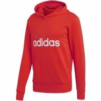 Bluza de trening Adidas Essentials Lin P / O FT CW3860 pentru barbati