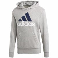 Bluza de trening Adidas Linear P O FT S98775 barbati