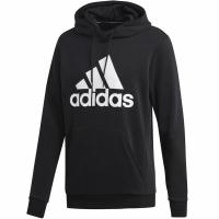 Bluza de trening Adidas MH BOS PO FT DQ1461 barbati