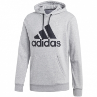 Bluza de trening Adidas MH Bos PO FT DT9947 copii