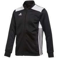Bluza de trening adidas Regista 18 Pes negru CZ8629 copii teamwear adidas teamwear