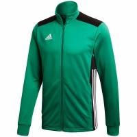 Bluza Adidas Regista 18 Pes verde DJ2175 barbati