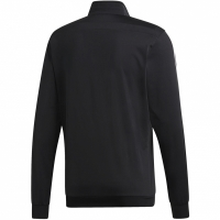Bluza de trening Adidas Tiro 19 Pes JKT negru DT5783 copii teamwear adidas teamwear