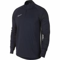 Bluza de trening barbati Nike M Dry Academy AJ9708 451