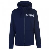Bluza de trening Björn Borg Sport pentru Barbati