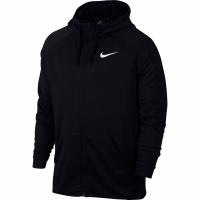 Hanoracflanela Nike Dry 860465 010 barbati