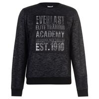 Bluza de trening Everlast Boston pentru Barbati