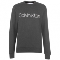 Bluza de trening Calvin Klein Logo